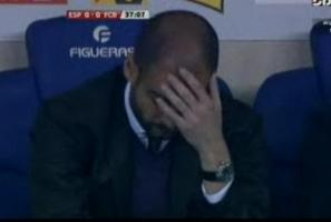 guardiola-facepalm1-33e4b1a