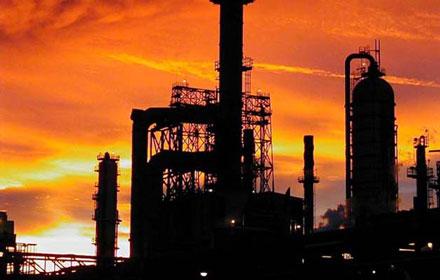 oil_refinery