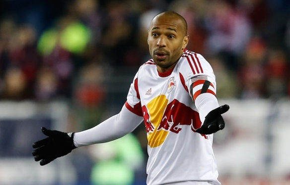 648x415_attaquant-new-york-redbull-thierry-henry-29-novembre-2014
