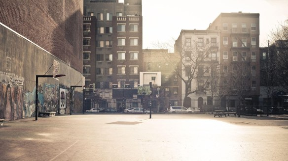new-york-city-basketball-court_www_fullhdwpp_com_