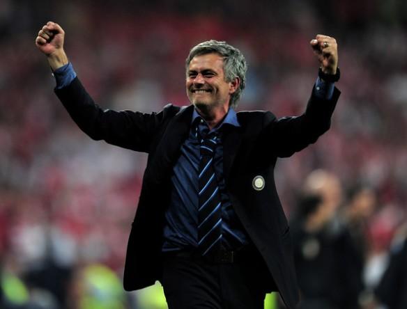 Jose+Mourinho+Bayern+Muenchen+v+Inter+Milan+XYdfXmudktXl