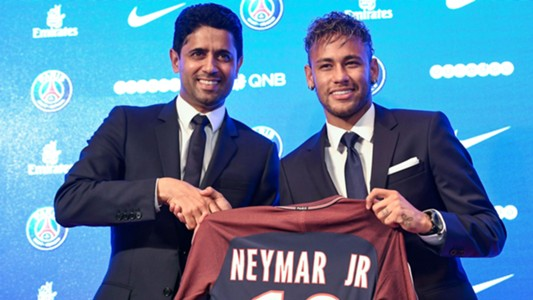 neymar-nasser-al-khelaifi-psg-04082017_ukbd8zrhj1k71e5eovjtgtv3c